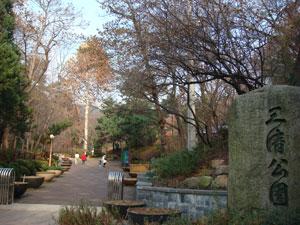 三清公園.jpg