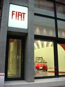 FIATCAFFE_8.jpg