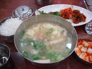 干し鱈のスープ.jpg